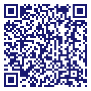 QR-Code for Star Steam Services