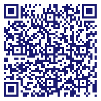 QR-Code for Star Valley Medical Center