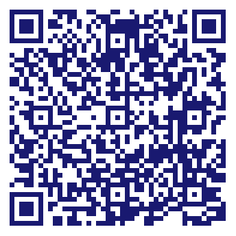 QR-Code for Star Valley Ranch Resorts