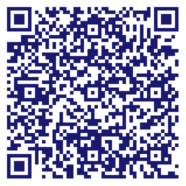 QR-Code for Star Wvrc Communications Inc
