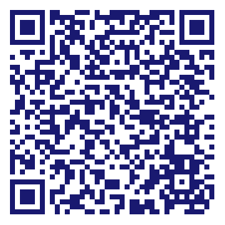 QR-Code for StarCity WebDesigns