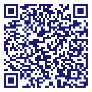 QR-Code for Stark Farms