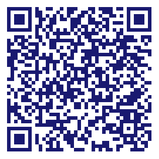 QR-Code for Stark Realty Inc