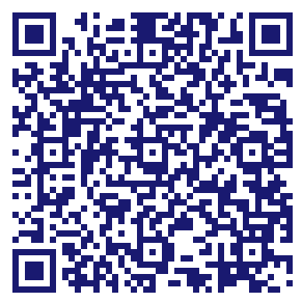 QR-Code for Starkeys Microwave Services