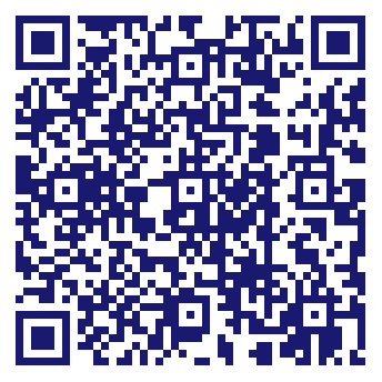 QR-Code for Starks Building & Constr