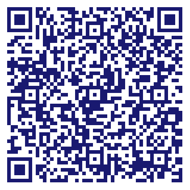 QR-Code for Starling Physicians: Jarrod Post, MD