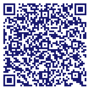 QR-Code for Starling Physicians: John McArdle, MD