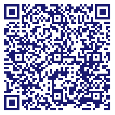 QR-Code for Starling Physicians Corporate