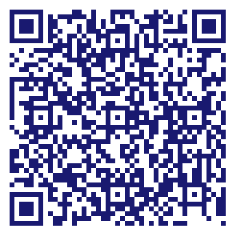 QR-Code for Starmont Middle School