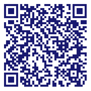 QR-Code for Starn Marketing Group