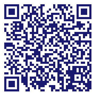 QR-Code for Starr Banking Center