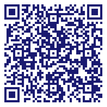QR-Code for Stars Moving & Storage