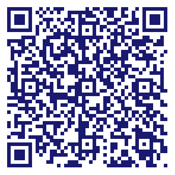 QR-Code for Starwood Hotels & Resorts