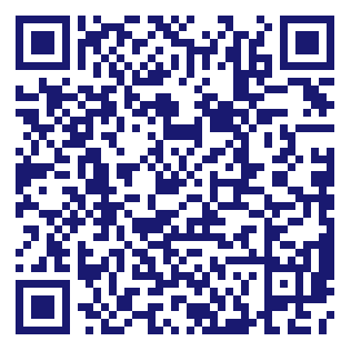 QR-Code for Stat Transcription