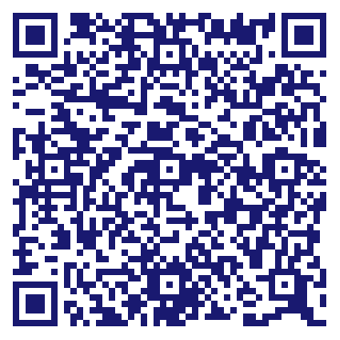 QR-Code for State Attorney Of Brevard Cty
