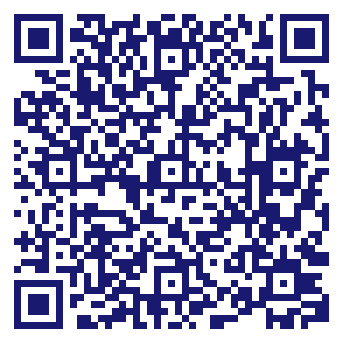 QR-Code for State Attorney Of Florida