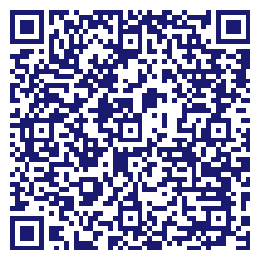 QR-Code for State Attorney Worthless Check