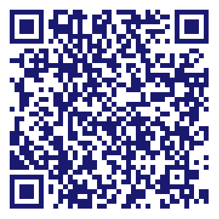 QR-Code for State Attorney