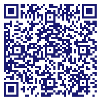 QR-Code for State Attorneys Office