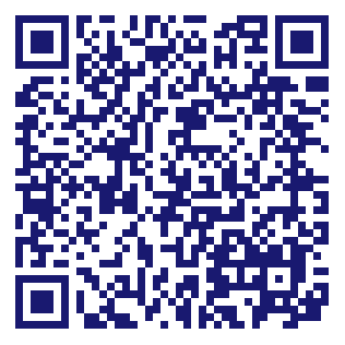 QR-Code for State Bank