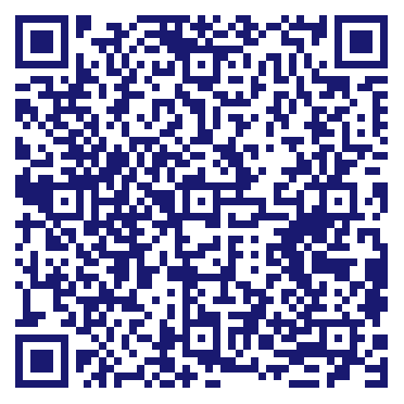QR-Code for State College Water Authority