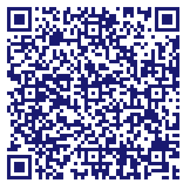 QR-Code for State Farm Agency Clay Combs