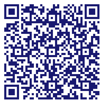 QR-Code for State Farm Aileen Dugan