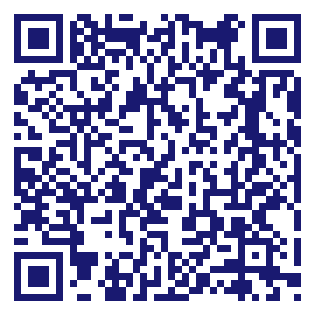 QR-Code for State Farm Amy Huck