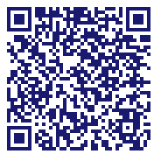 QR-Code for State Farm Ben Forney