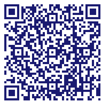 QR-Code for State Farm Brad Cutler