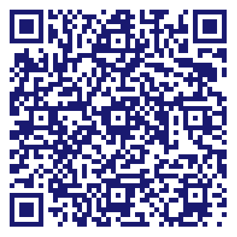 QR-Code for State Farm Carlos Chillon