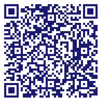 QR-Code for State Farm Clif Kelley