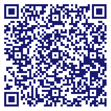QR-Code for State Farm Insurance - Bryant - Jamey South