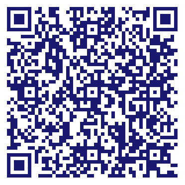 QR-Code for State Farm Insurance - Meridian - Jeffery Wilson