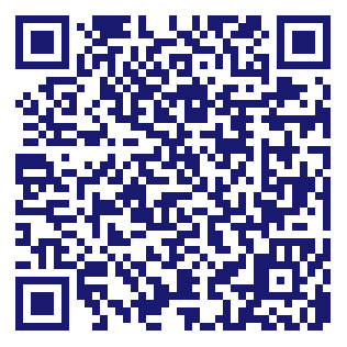 QR-Code for State Farm Insurance