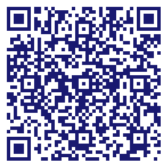 QR-Code for State Farm - Jay Hassell