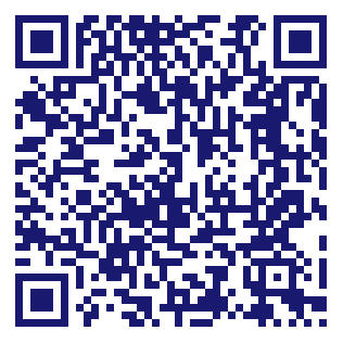 QR-Code for State Farm Jay Olson