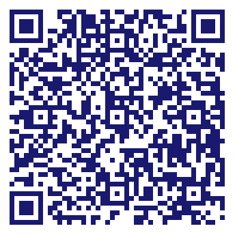 QR-Code for State Farm Jon L Garton
