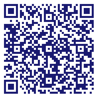 QR-Code for State Farm Michael Crank