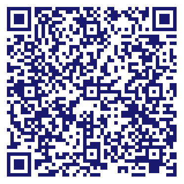 QR-Code for State Farm Shanna Stringfield