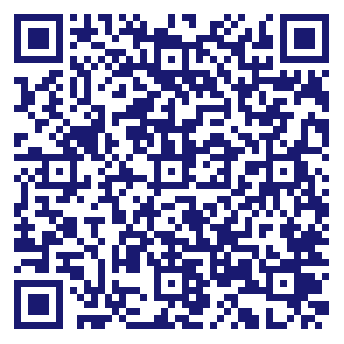 QR-Code for State Farm Stephanie L May