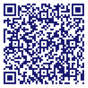 QR-Code for State Farm - Tad Tomblin