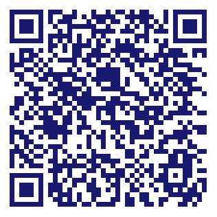QR-Code for State Farm - Teri Eaton