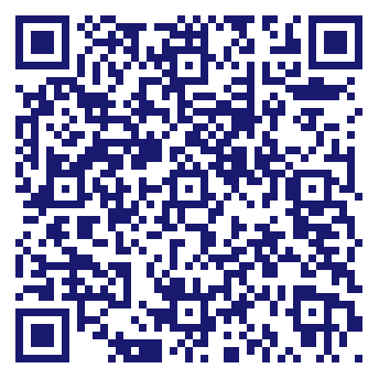 QR-Code for State Farm Trudy Goldsmith
