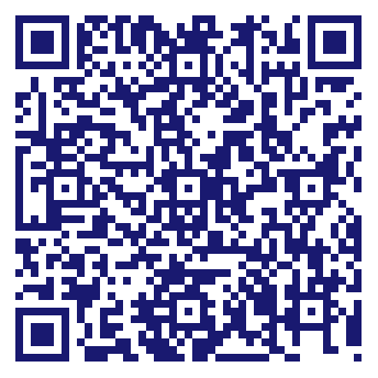QR-Code for State Farm: Andy Daniels