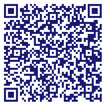 QR-Code for State Farm: Frances Traficante