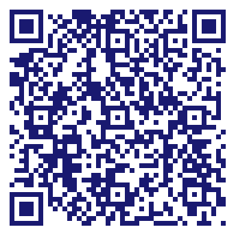 QR-Code for State Highway Department