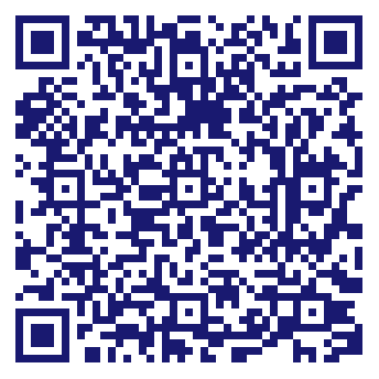 QR-Code for State Line Medical Center