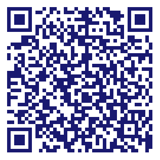 QR-Code for State Liquor Store