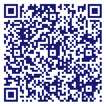QR-Code for State Of Montana Dept Revenue